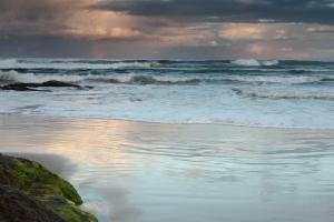 North_Boambee_Beach_1