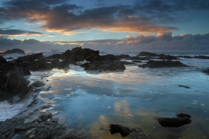 Rock_Pool_North_Sawtell_Beach_2