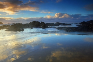 South_Sawtell_beach_1
