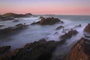 Swatell_beach_7