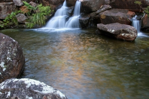 Middle_Creek_ cascade_1