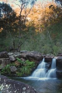 Middle_Creek_Falls_3
