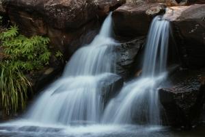 Middle_creek_falls_detail_1