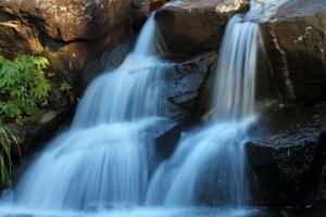 Middle_Creek_falls_detail_2