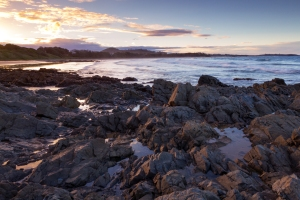 Sandy_Beach_3
