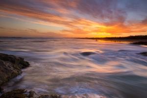 Boambee_Beach_12_1