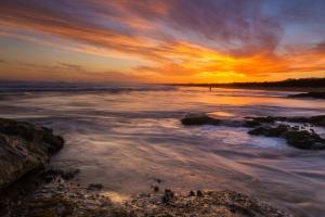 Boambee_Beach_12_3