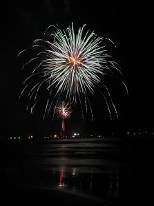 Fireworks_2014_1