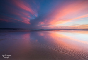 Sand_reflections_3