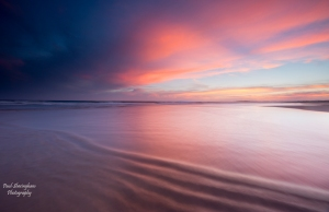 Sand_reflections_5