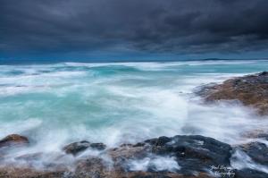 Angry_ocean