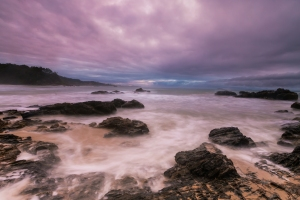 Charlesworth_Bay_2