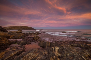 Gallows_Headland_3
