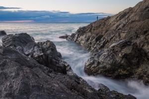 The_dangers_of_rock_ fishing_1