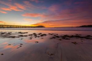 Jetty_Beach