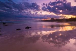 Twilight_Reflections_1