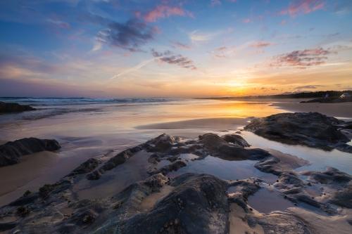 Boambee_beach_1