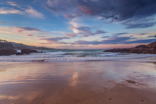 Charlesworth_Bay_6
