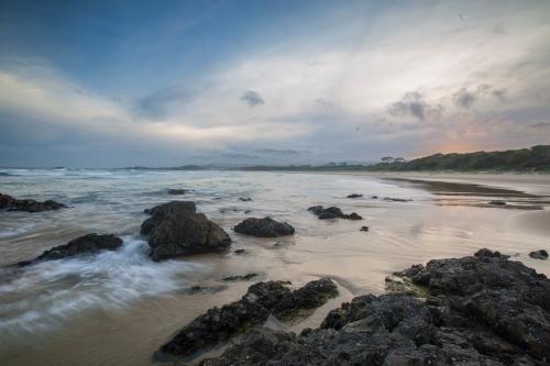 Sandy_Beach_1.jpg