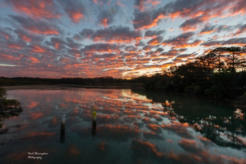 Coffs_Creek_3.jpg