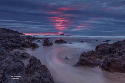 Serenities_Beach_2.jpg