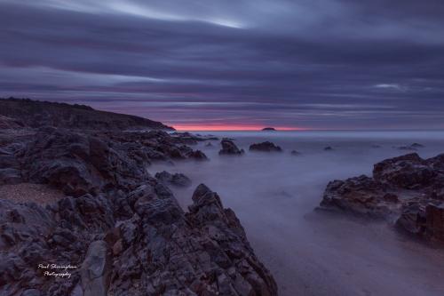 Serenities_Beach_3.jpg