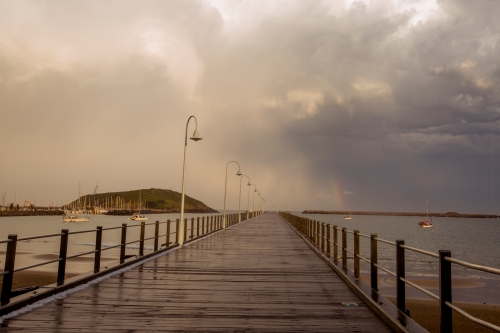 Jetty_after_hail_storm_1.jpg