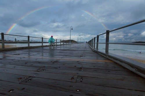 Jetty_Rainbow_9.jpg