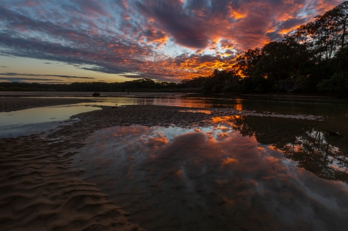 Coffs_ Creek_1.jpg